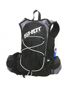 MOCHILA SHOT HYDRA LIGHT 2.0
