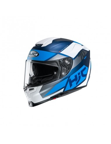 copy of CASCO HJC RPHA70 SAMPRA