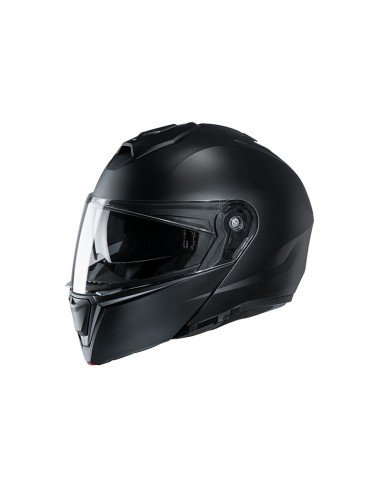 CASCO HJC I90 SEMI-MATE