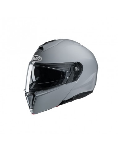 copy of CASCO HJC I90 HOLLEN