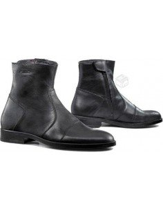 BOTA FORMA DOWNTOWN TALLA 42