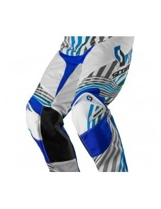 PANTALON SCOTT 250 JUNIOR