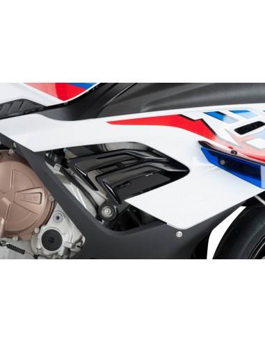 TAPAS LATERALES BMW S1000RR 2020