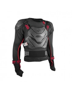 PETO INTEGRAL SHOT GILET...