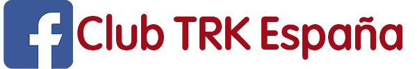 Facebook Club TRK