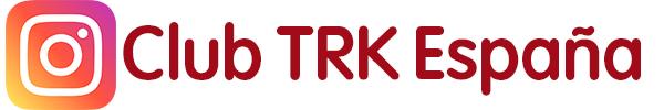 Instagram Club TRK